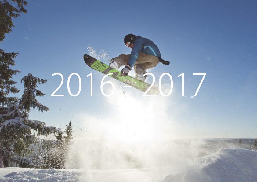 12月の予約状況 & 年末年始の営業のお知らせ