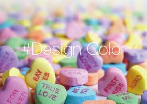 Design Color