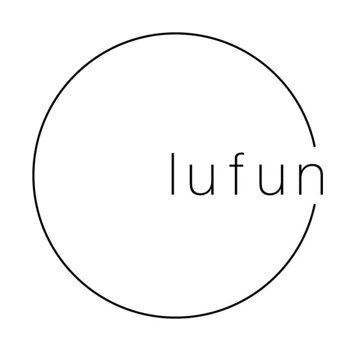 2017/07/14.FRI【 lufun / ルファン】NEW OPEN