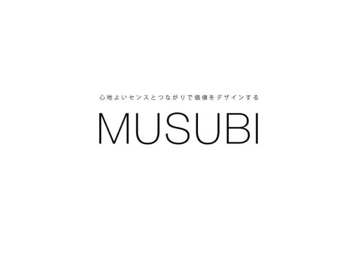 MUSUBI project って???