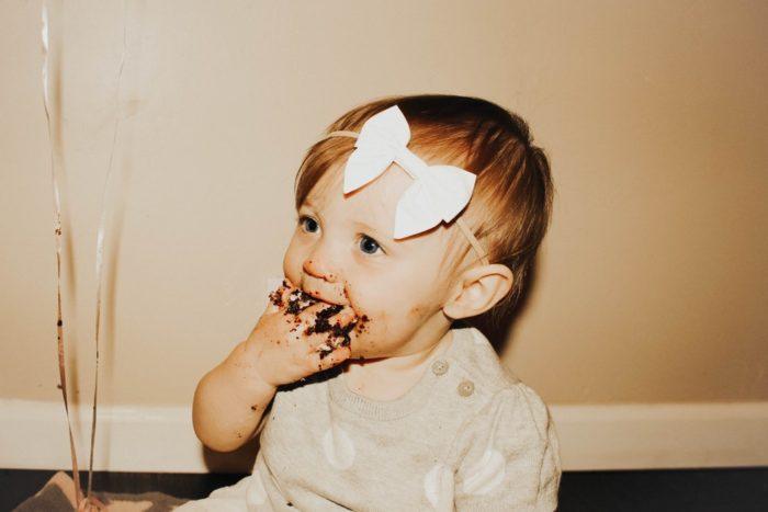 美味しいケーキ味わってからでしょ。プロセスの大切さ知るのは。(新人教育感)